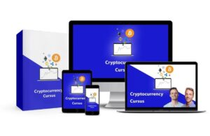 crypto masterclass review