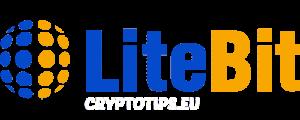 logo van litebit