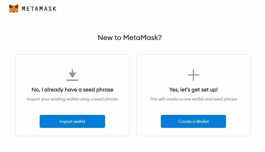 Afbeelding metamask stap2