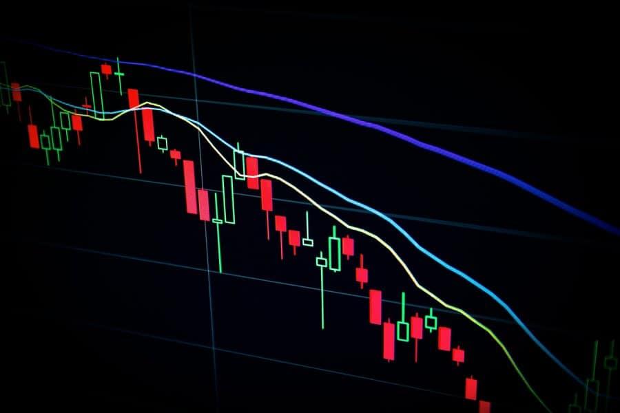 short trading